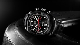 Tag Heuer_Monza_CR2080.FC6375 CAL. 17 - 40 YEARS OF MONZA - MOOD PACKSHOT 2016