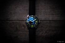 Oris Divers Sixty Five 42mm-1-2