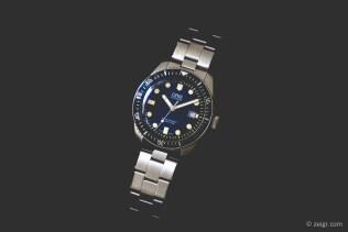Oris Divers Sixty Five 42mm-13-2