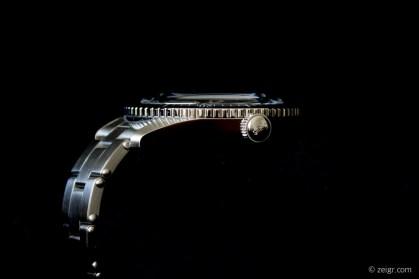 Oris Divers Sixty Five 42mm-Nieten