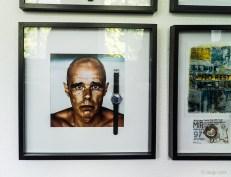 Fortis & die Kunst - Joseph Beuys