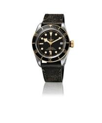 3b_M79733N-0002_black_leather_brown_VW
