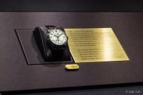 Patek Philippe 5320G Perpetual Calendar - Baselworld 2017