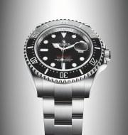 Rolex Sea-Dweller_126600_006