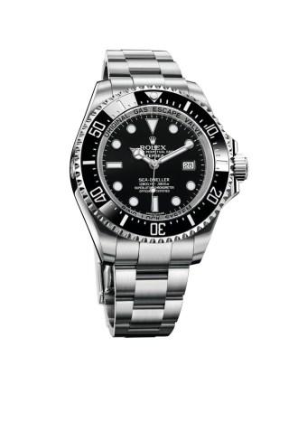 Rolex_Deepsea_116660_PK13