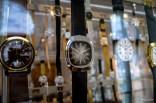 Glashütte Uhrenmuseum-15