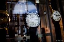 Glashütte Uhrenmuseum-16