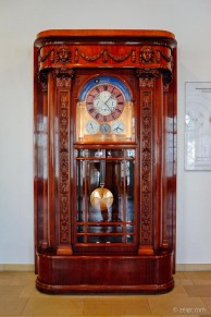 Glashütte Uhrenmuseum-2