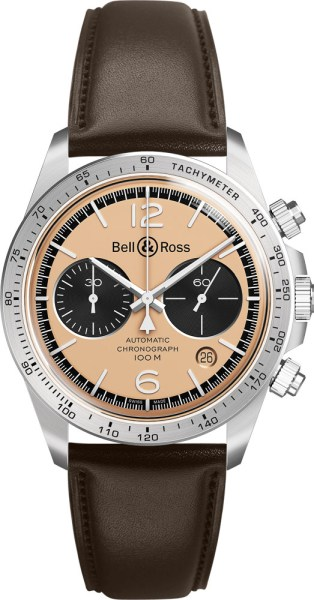 Bell&Ross-BRV2-94_Bellytanker_Leather