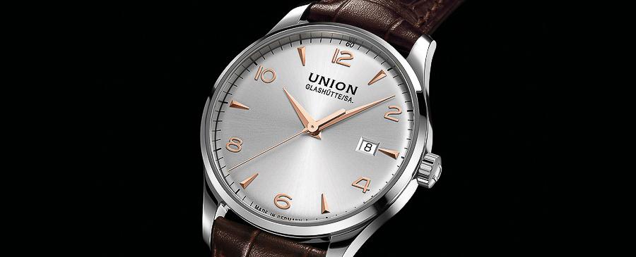 Union Glashütte – Hidden (Preis-)Champion seit 125 Jahren?