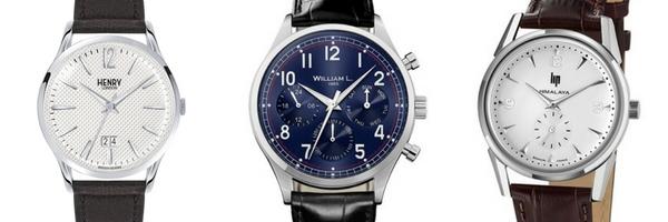 Uhren unter 200 Euro amazon