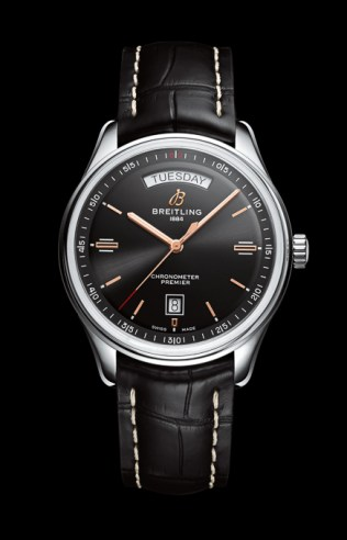 06_Premier_Automatic_Day_Date_40_with_black_dial_and_black_alligator_leather_strap (1)-2