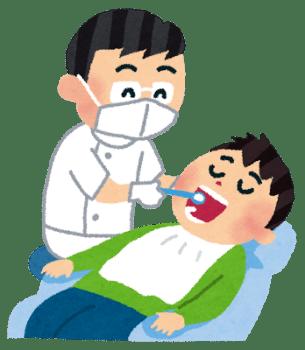 医療費控除で歯科矯正は対象?(子供の場合、大人の場合、書き方)