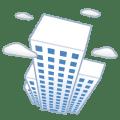 タワーマンション節税|相続税対策スキームと失敗例、税制改正へ