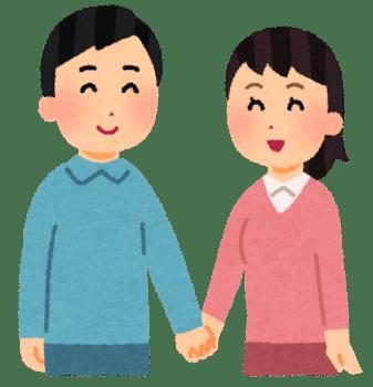 扶養控除申告書の書き方|妻(配偶者)あり、子・親扶養なしの場合(平成30年、2018年)