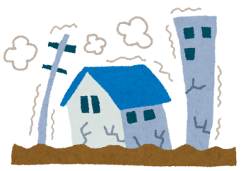 年末調整の疑問・Q&A(地震保険料控除)|地震保険の様々な場合