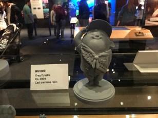 science behind pixars