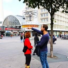 TV_ARTE_BERLIN_2016_01