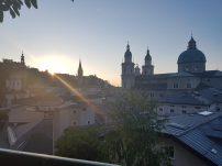 Altstadt Salzburg