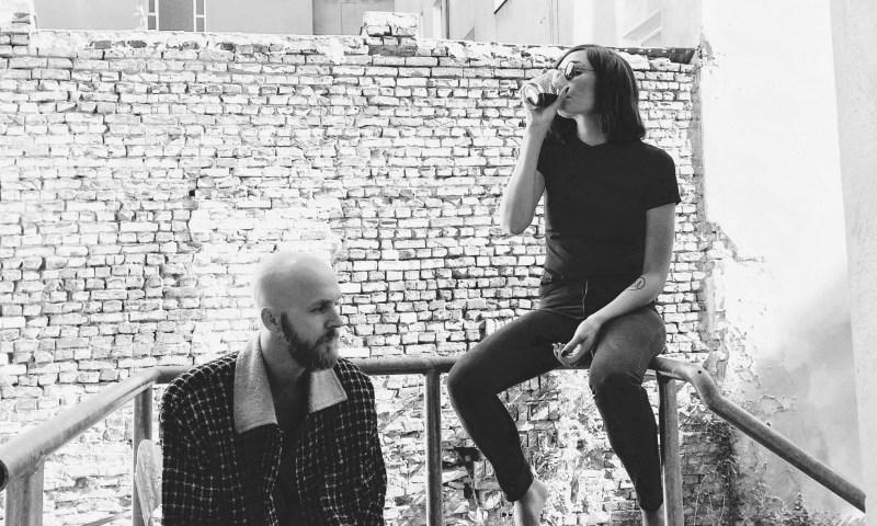 Tripnaha - Debüt EP »1A«