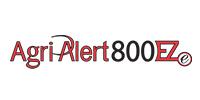 Logo-Agri-Alert