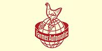 Logo-Farmer-Automatic