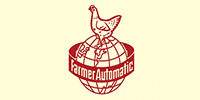 Logo-Farmer-Automatic