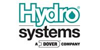 Logo-Hydro-Systems