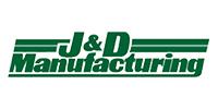 Logo-J-D-Manufacturing