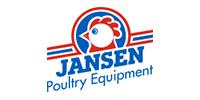 Logo-Jansen-Poultry-Equipment
