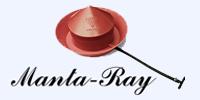 Logo-Manta-Ray