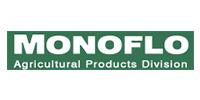 Logo-Monoflo