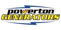 Logo-Powerton-Generators