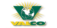 VAL-CO