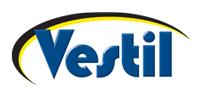 Logo-Vestil