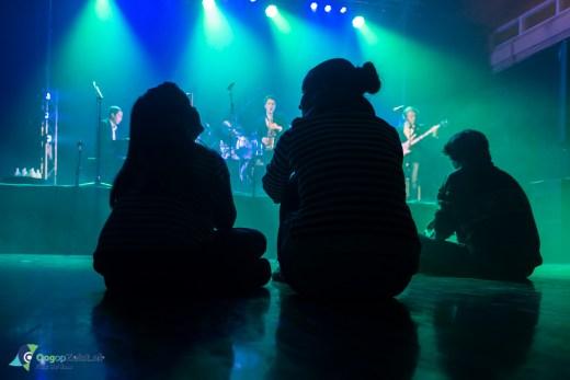 Austerlitz Live Benefiet Concerten ten bate van het Ronald McDonald Huis Utrecht