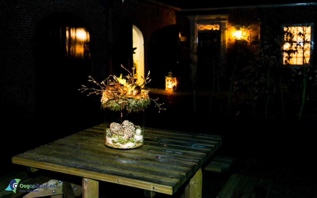 Bloematelier Fleur En Geur Opent Op Nieuwe Stek Zeistinbeeld Nl