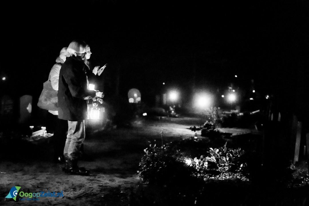 Allerzielenviering zondag 1 november op Gemeentelijke Begraafplaats Zeist Op zondag 1 november gedenken wij al onze dierbare overledenen in een oecumenische gebedsdienst in de aula van de Gemeentelijke Begraafplaats aan de Woudenbergseweg in Zeist.