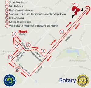 Route-Santa-run1-300x290