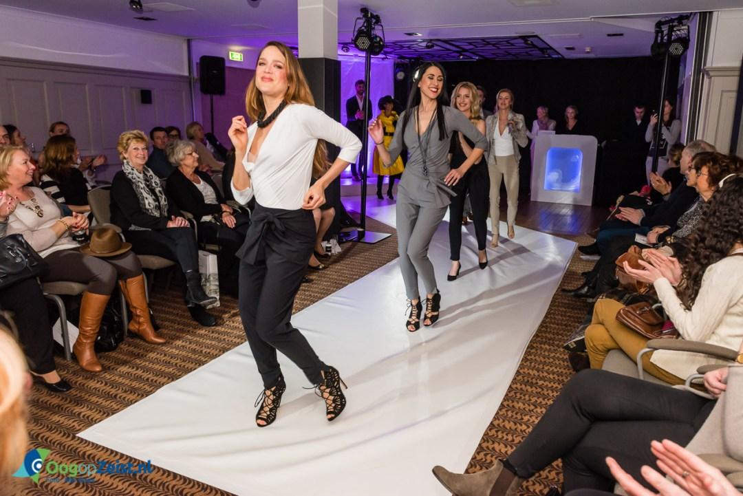 Kasteel Kerckebosch gastheer Lourens Luxury event