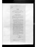 04-01-1916-0021-2