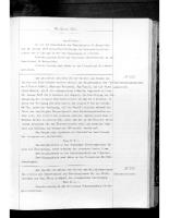 28-01-1916-0242