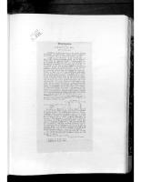 28-01-1916-0248-2