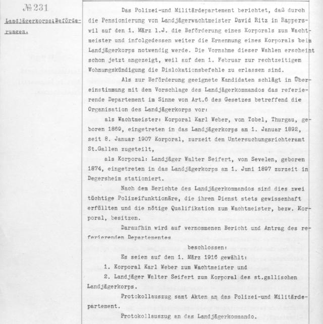 28-01-1916