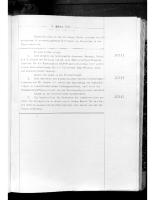 03-02-1916-0311