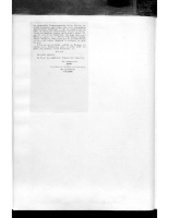 03-02-1916-0314-3