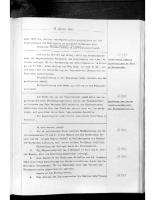 11-02-1916-0382