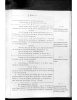 18-02-1916-0439