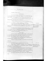 18-02-1916-0458-1