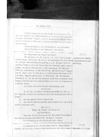 29-02-1916-0541